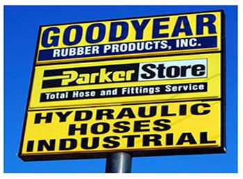 goodyear conveyor belt handbook